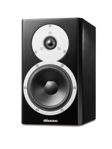 Dynaudio Excite im Test