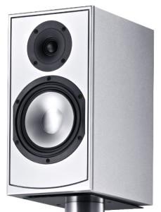 Canton GLE 430 Lautsprecher im Test